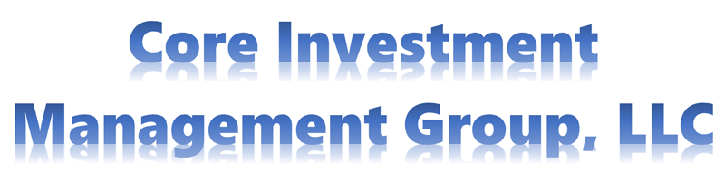 Core Investment Management Group